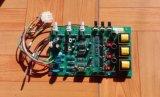 華榮高壓軟起動器採樣板