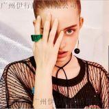 马克华菲17年春装精品女装品牌折扣尾货欧韩时尚品牌走份批发