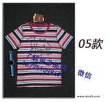 關於國內一二線童裝品牌折扣店的進貨渠道之世通服飾