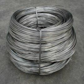 供应进口NGK**C1100红铜线材