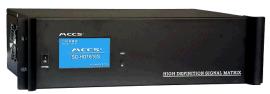 广州高清无缝混合矩阵,HDMI插卡混合矩阵,混合矩阵供应商,高清混合矩阵厂家