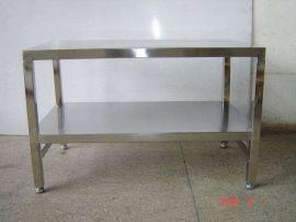 延川供货商直销商用厨房设备价格是多少