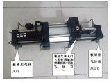 超高壓力增壓機氣體液體增壓設備 流體輸送泵設備賽思特