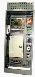 日立电梯控制全电脑板