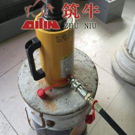 景德镇批发道钉锚固剂/TD道钉锚固剂厂家 价格