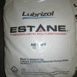 薄膜级TPU 路博润5715铸造薄膜 涂敷应用 粘合剂TPU