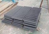不锈钢304防滑盖板大量生产价格西安江兴