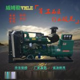 濰坊威姆勒150千瓦柴油發電機組 150KW發電機組 銅線無刷發電機廠家直銷