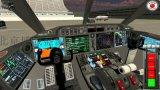 VR虛擬駕駛系統定製