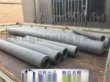 24目26目30目35目不锈钢网,方孔编织网,特种不锈钢丝网