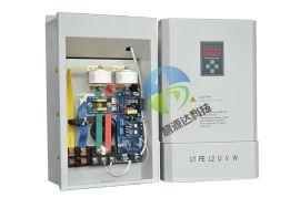 小功率电磁加热控制器批发中心