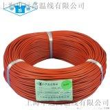 上海申远 耐高温 高压电线AGG5KV~100KV