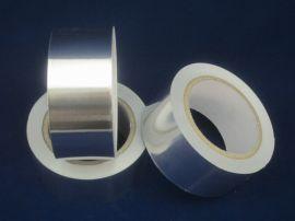 湖南麦拉铝箔胶带厂家,深圳麦拉铝箔厂家