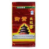 供应北京地区大米袋