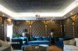 別墅私人影院裝修時應重視哪幾個方面