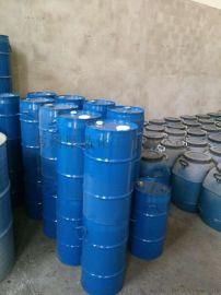 水性工业漆,鞋胶,吸塑胶  异氰酸酯固化剂