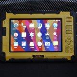 AORO/遨游 P120 物联手持机三防平板终端石油化工防爆平板电脑