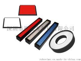 条形光源,同轴光源,环形光源,光源控制器