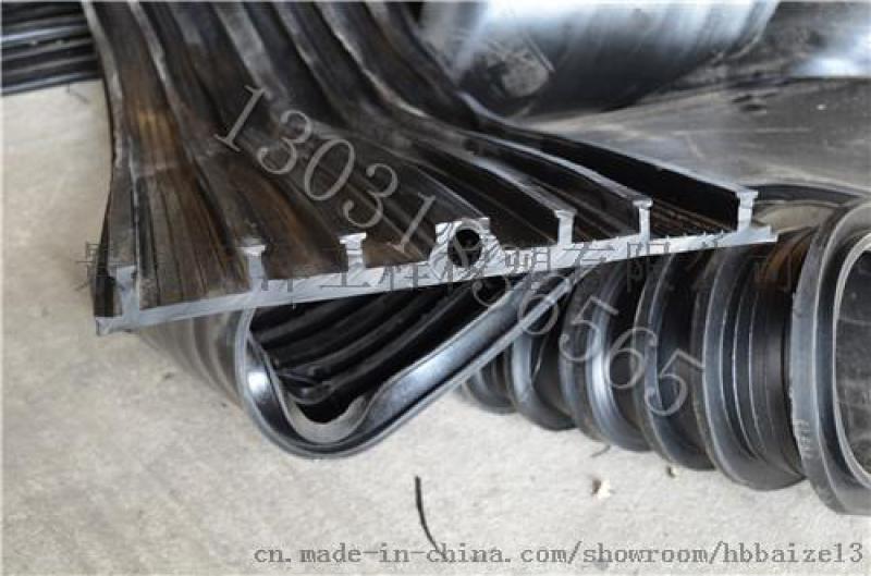 外贴式橡胶止水带厂家@外贴式橡胶止水带厂家货源充足