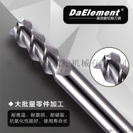 铝件专用刀,耐磨耐高温,寿命长