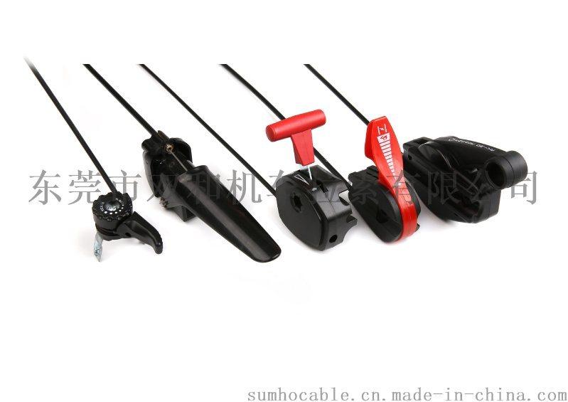 MTD Honda园林机械农机拉索油门线刹车线离合线户外动力设备