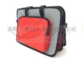 摺疊收納袋ASP0522