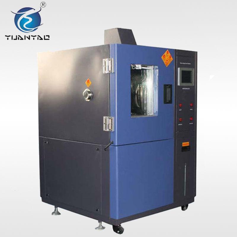 销售供应YTAT 系列换气老化试验箱蒸汽老化试验箱臭氧老化试验箱氮气烤箱
