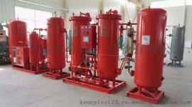 空分设备 行业制氮机 专用制氮机 制氮机分子筛