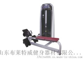 厂家直销健身房商用健身器材力量训练器