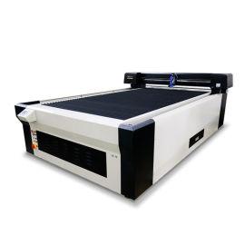 金属激光切割机/非金属激光切割机/金属非金属混切机