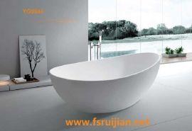 浴缸报价_浴缸多少钱_浴缸什么材质好-锐箭洁具厂