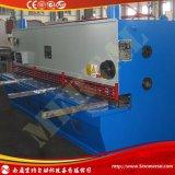 高性能剪板机 QC11Y液压闸式剪板机 剪板机配件
