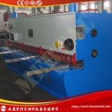高性能剪板機 QC11Y液壓閘式剪板機 剪板機配件