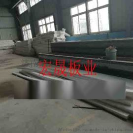 09cj20钢骨架轻型板环保节能利废广泛应用