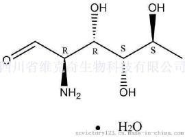 鼠李糖、L-鼠李糖C A S号:10030-85-0  **现货 中药对照品/标准品