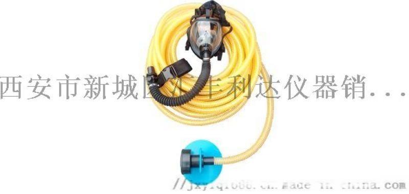 西安哪里有 呼吸器13891913067