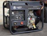 190A柴油发电电焊机价格