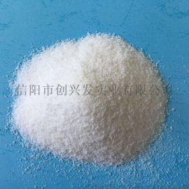 液氮制冷用珠光砂图片,空分珍珠岩珠光砂厂家,珠光砂