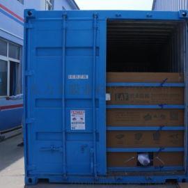 朗夫包装 集装箱液袋生产企业 行业标准制定者