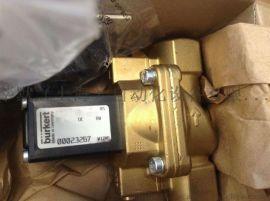 進口rittal感測器2454000上海莘默直銷