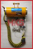 韓國KHC KAB-070-200氣動平衡吊 現貨