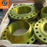 进口现货C10300高导电无氧铜 超低磷无氧铜