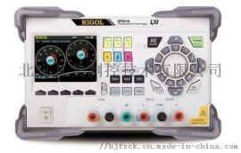 普源精电rigol DP831A可编程直流电源