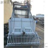 机械清污泵站生产厂家