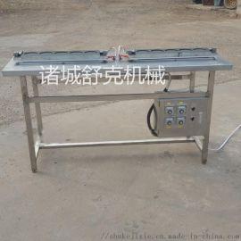 仿手工饺子机  成套蛋饺加工设备