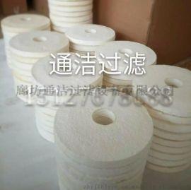 【通洁】CJC滤油机滤芯PA5600301
