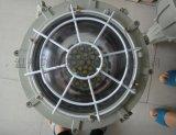 FAD-E50W防水防塵防腐LED燈