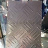 304不鏽鋼板花紋板