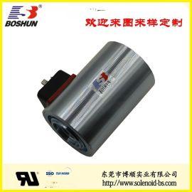 机械设备电磁铁 BS-5070T-01