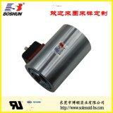機械設備電磁鐵 BS-5070T-01